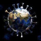 Donesene nove Upute za sprječavanje i suzbijanje epidemije COVID-19
